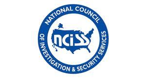 NCISS Seal