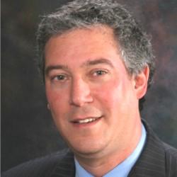 Doug Carner 1